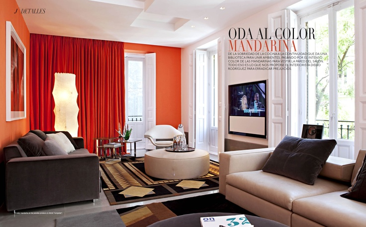 45 best images about dise o y decoraci n on pinterest - Mandarina home espana ...