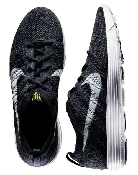 Flyknit Nike: Shoes, Htm Flyknit, Flyknit Collection, Nike Flyknit, Nikes, Trainers, Sneakers
