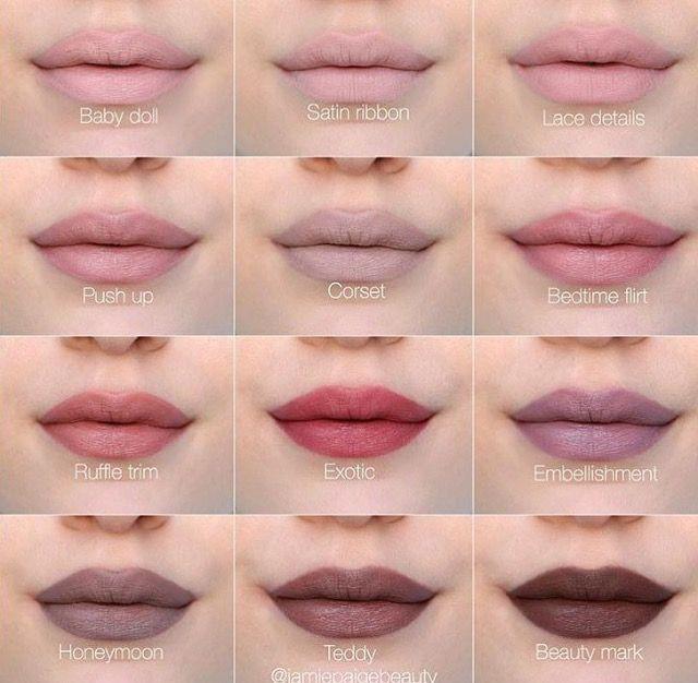 how to make mac lipstick last longer