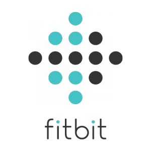 how to delete statisitics from fitbit
