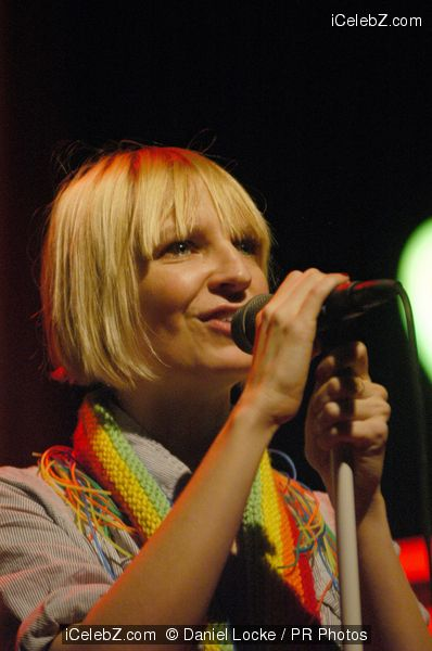 Sia Kate Isobelle Furler, usually referred to mononymously as Sia, is an Australian singer and songwriter. Description from quotesgram.com. I searched for this on bing.com/images