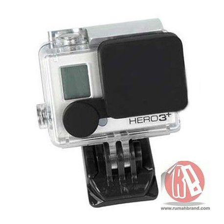 Gopro Silicone Cap (H-25) @Rp. 25.000,-    http://rumahbrand.com/aksesoris-hand-phone/811-gopro-silicone-cap.html  #flexiblytongs #flexibly #tongs #rumahbrand #tongsis #perangkat #perangkathandphone #handphone #aksesoris #aksesorishp #hp #foto #traveltools #jalanjalan #rumahbrandotcom #jalan #camera #selfie #camerafoto #accessories #handphoneaccessories #picture #smartphone #tablet #layzpod #android #foldabelmonopod #tongsislipat #tongkatnarsis #clamp #bicycleholder #bike #mountsepeda #motor…