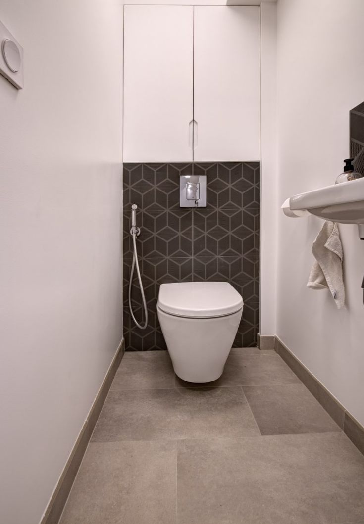 47 best agence avous salle de bain images on pinterest bathroom attic and conception. Black Bedroom Furniture Sets. Home Design Ideas