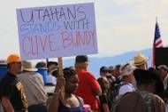 Feds stumble again with split verdict in Bundy standoff case