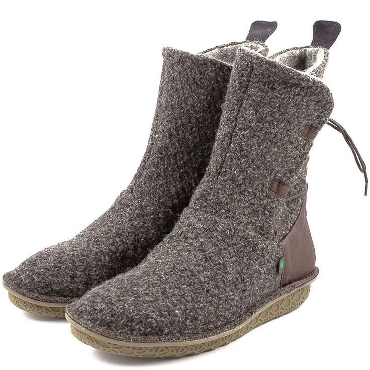 13 best Po-Zu Shoes at MBaetz.com images on Pinterest | Ankle bootie ...