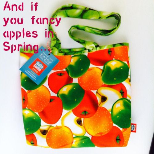 This is another bag that would be fine for Spring and Summer! #beachbag #slingbag #instabag #crossbody #forwomen #forgirls #sewingforkids  #handmadewithlove   #musthave  #musthaves    #birthdaygift #handmadegifts   #giftideas #giftsforkids  #etsy  #etsyseller  #etsyshop #bag #bags #bagshop