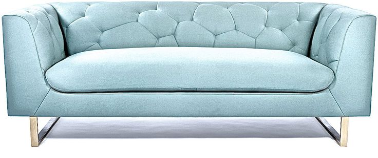 1727 best sofa chair images on pinterest furniture for Mobilia uno furniture