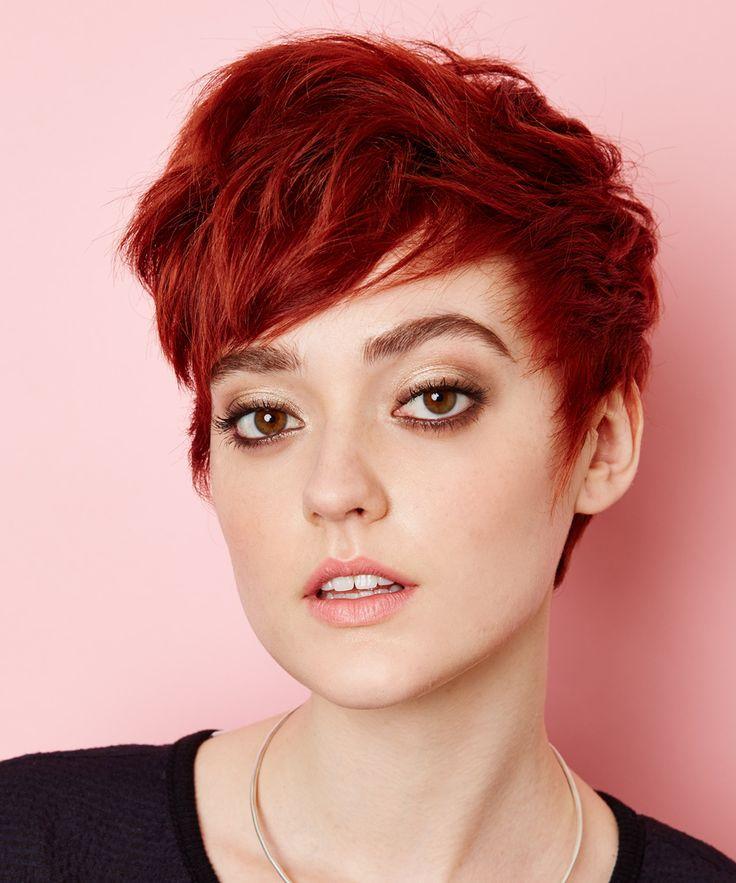 Best 25 Hair Colorist Ideas On Pinterest  Dark Sombre Hair Summer 2016 Hai