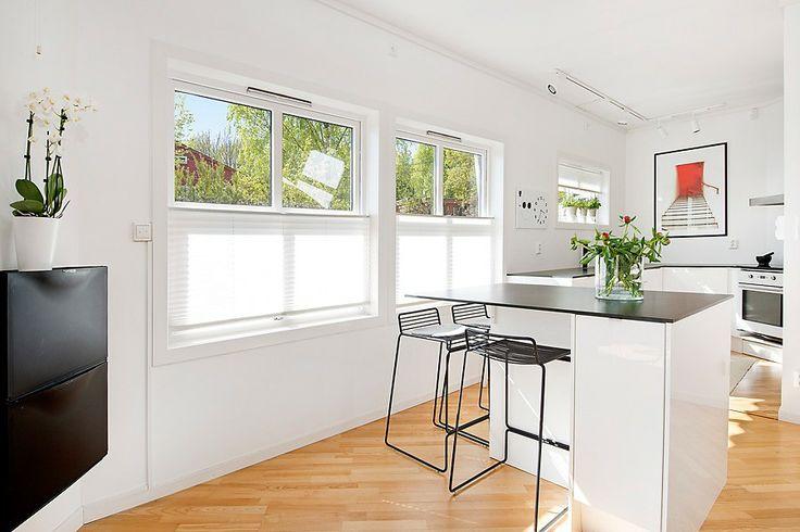 Kitchen (Ikea)