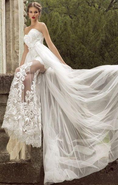 купить платье sherri hill в украине