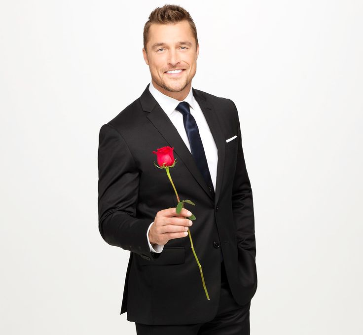 Meet the 30 women who will be competing for Iowa farmer Chris Soules' attention on season 19 of The Bachelor