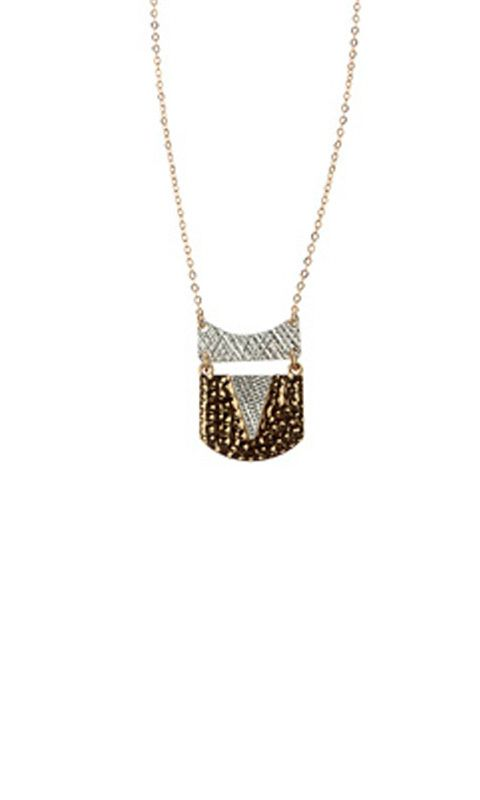 AlibiOnline - CNM476 - Necklace Gold Chain Pendant by MAJIQUE, $27.00 (http://www.alibionline.com.au/cnm476-necklace-gold-chain-pendant-by-majique/)