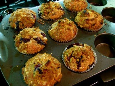 Healthy Blueberry MuffinsMuffins Tops, Gingers Rose, Delicious Blueberries, Healthy Recipe, Blueberries Muffins Sub, Healthy Food, Healthy Blueberries Muffins, Drinks Recipe, Real Food