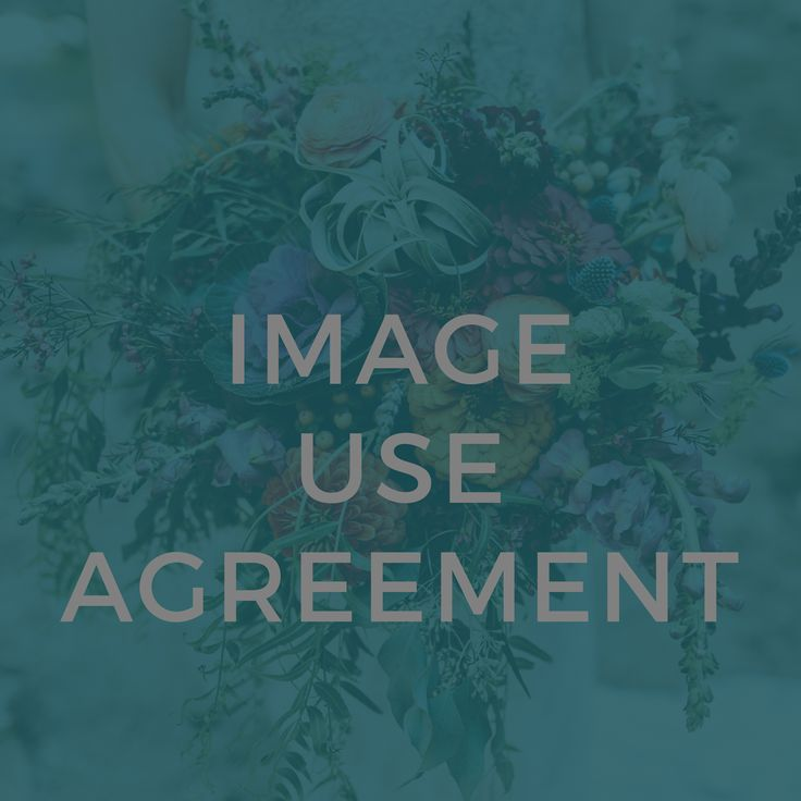Related image vendor agreements Pinterest - sample rent to own home contract