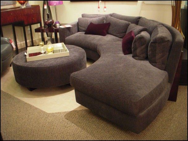 Lazy Boy Sofa Unusual sectional sofas