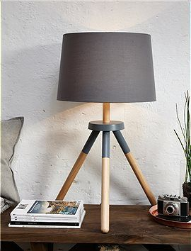 die besten 17 bilder zu leuchten auf pinterest sms. Black Bedroom Furniture Sets. Home Design Ideas