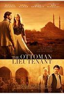 The Ottoman Lieutenant [RELEASE DATE]: DVD + Netflix + Redbox
