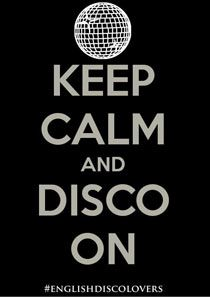 How to disco dance the EDL off Google and Facebook  The English Disco Lovers are taking the three hated initials and turning them into a musical force for equality and respect – via the magic of search engine optimisation