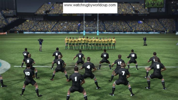 Friday 18th September 2015 Rugby World Cup 2015, Pool A, Match 1 England vs Fiji at Twickenham,London watch live at http://www.watchrugbyworldcup.com/