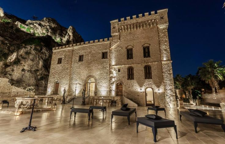 """Una cosa bella è una gioia per sempre"" (John Keats) Castello Ducale Colonna - Luxury Events Sicily #Luxury #Events #Sicily #location #matrimoni #emozioni#weddingphoto #weddinphotography#preparativosnovia #bodasexclusivas#igsposi #matrimoniosiciliano#destinationweddinginitaly #bestwedding#sposiamoci #lovestory #justmarried #locationmatrimonio #resort#weddinginitaly #sicilywedding #destinationwedding#weddingdestination#weddingday #weddingdetails #yesday #topwedding #luxurywedding#specialevent"