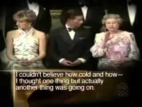 Princess Diana - The Secret Tapes - 8
