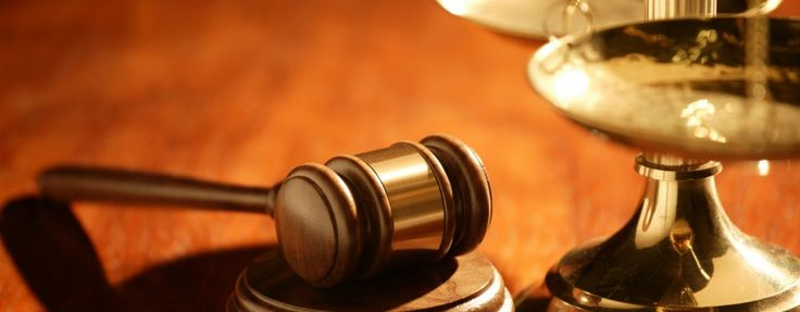 Experienced Lawyers in Dwarka Court  http://www.singhslawoffice.com/  At Singhs law office, we provide best legal aid to our clients. We have at our disposal the expertise of best lawyers and provide services comprising criminal, divorce and property settlements. As a law agency, we have over the years helped number of clients to get best satisfaction through our services.  We also provide lawyers in Dwarka court for settlements and legal proceedings.