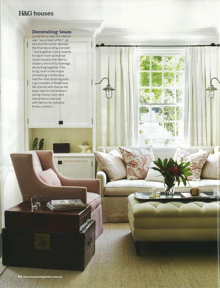 24 best lynda kerry interior design images on pinterest for Lynda interior design