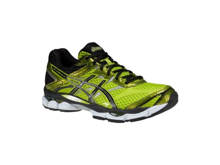 Asics Gel Cumulus 16 Mens Running Shoes