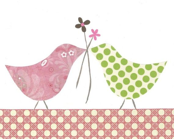 Hey, I found this really awesome Etsy listing at http://www.etsy.com/listing/119316793/bird-nursery-art-childrens-print-16-x-20