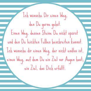 12 best Glckwnsche zur Geburt images on Pinterest  Babies Baby baby and Babys