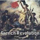 This witty and informative song by EdTunes, chronicles the events of the French Revolution. It starts with the Estates General meeting of May 5, 17...