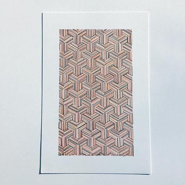 Die besten 25+ Angles in a hexagon Ideen auf Pinterest | Neo ...