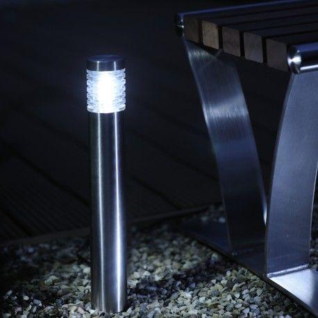 Techmar Orion Garden 12V LED Post Lighting