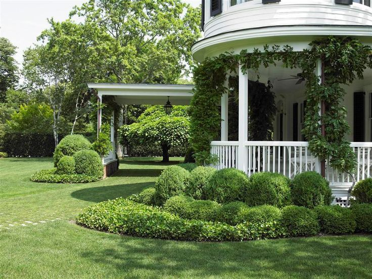 446 best front yard designs images on pinterest for 38 garden design ideas