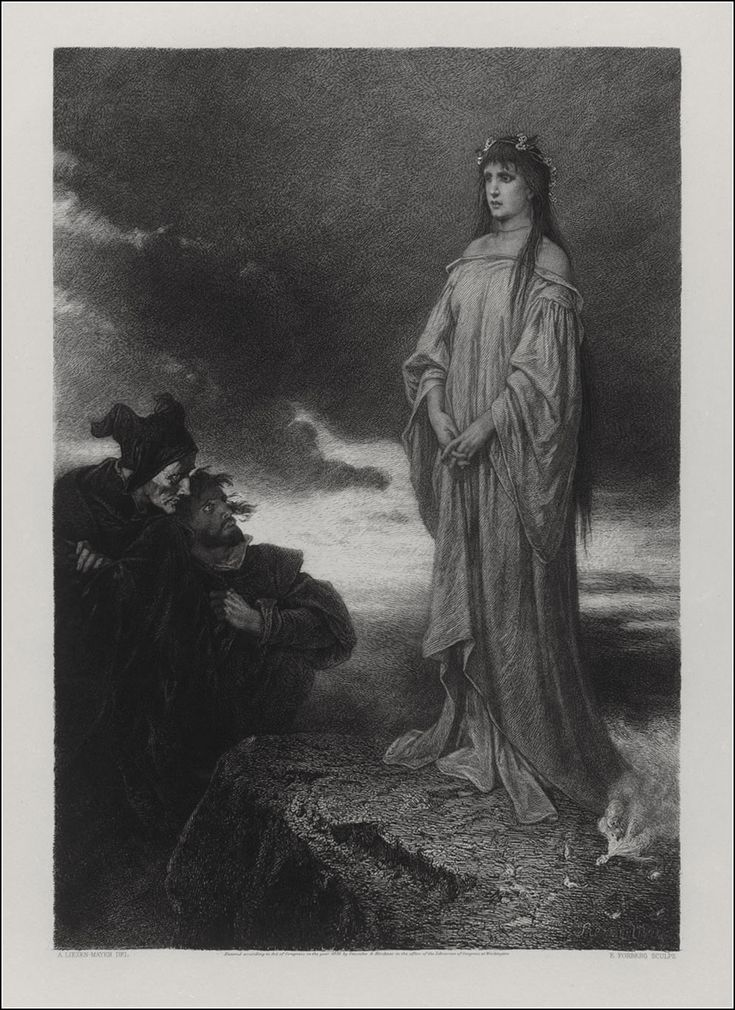 goethe in faust and shelley in Mary shelley's novel, frankenstein, can be read as an early research ethics  text  in which frankenstein, along with goethe's intricate verse-play faust,.