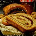 pane dolce all'albicocca e noci  http://silviabrisimipiaceenonmipiace.blogspot.it/2014/11/pane-dolce-albicocca-e-noci.html