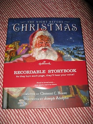 62 best NBC Books images on Pinterest | Christmas books, The night ...