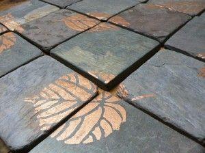17 Best Images About Concrete Wood Floors Paint Stain