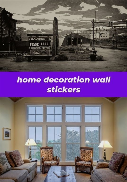 Home Decoration Wall Stickers 92 20181119064427 62 Home Decor