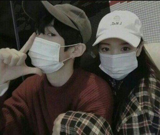 Image result for ulzzang couples