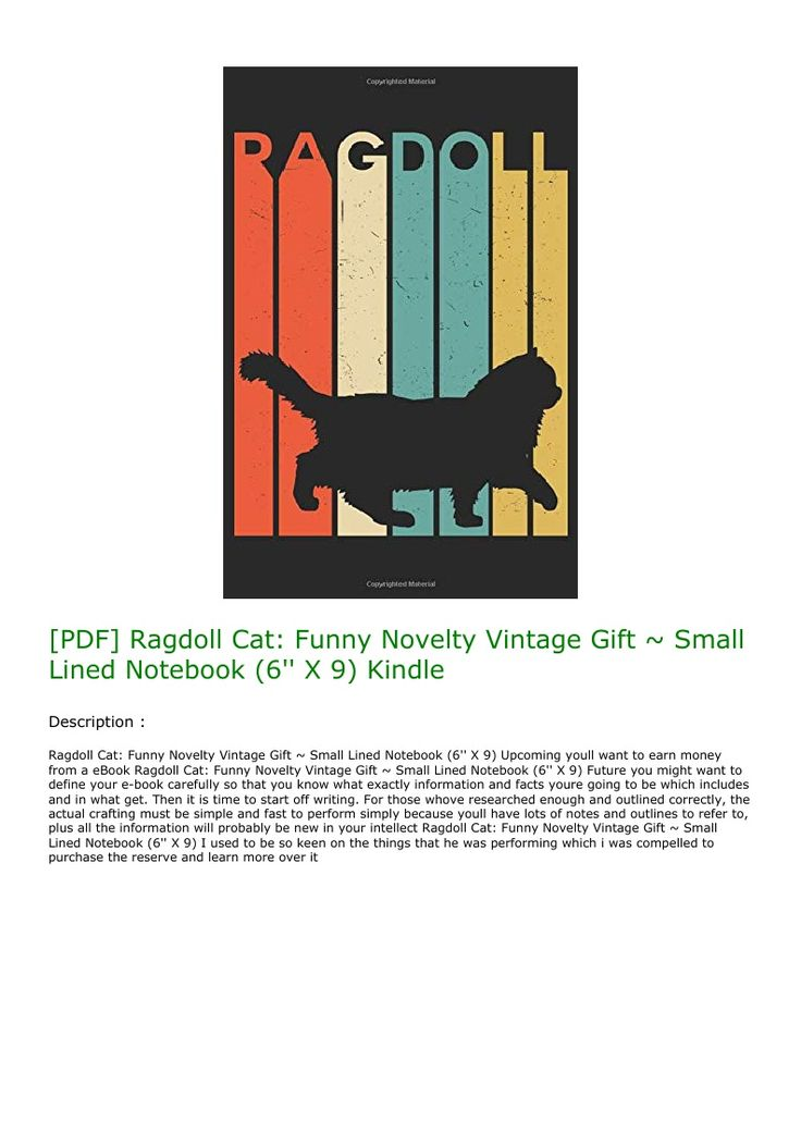 32++ Kindle book gift card where to buy ideas in 2021