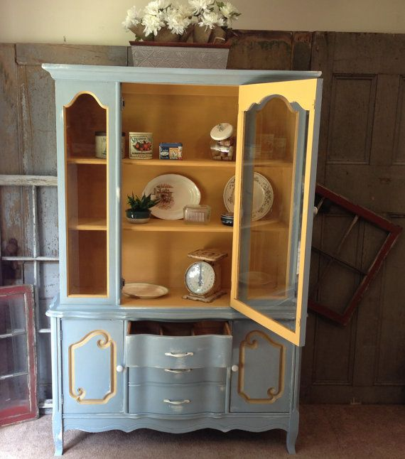 Country Kitchen With Maple Shaker Cabinets And Terra Cotta: 162 Best Images About French Country Kitchen On Pinterest