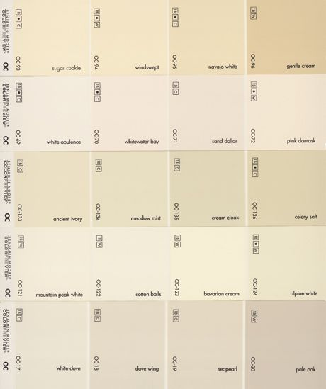 30 best Great Neutral Paint images on Pinterest Wall colors