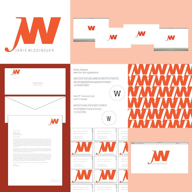 Corporate Letterhead At Rs 3 Piece: 15 Best Personal Business System Images On Pinterest