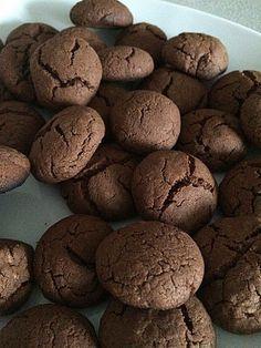 Superschnelle Nutella-Plätzchen, ein beliebtes Rezept aus der Kategorie Backen. Bewertungen: 117. Durchschnitt: Ø 4,6.