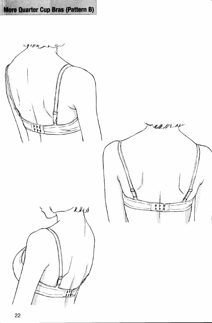 246 best Drawing: Clothing References images on Pinterest