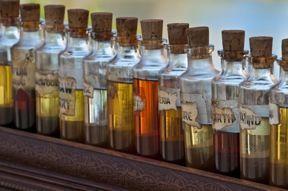 Natural Preservatives for DIY Cosmetics
