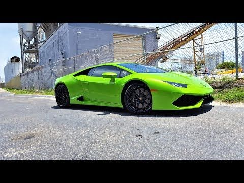 first gold plated lamborghini aventador lp700 4 better only lamborghini venenolamborghini egoista