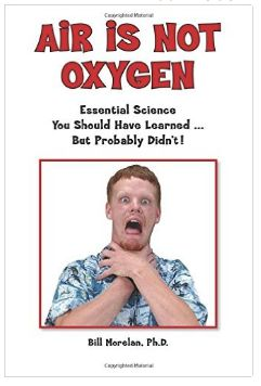 Air is Not Oxygen - Fun Science Activities for Middle School Looking for fun and simple science activities for your middle school students? Want to make sure your tweens/teens understand key science concepts before they enter high school? Lots of ideas for science projects!