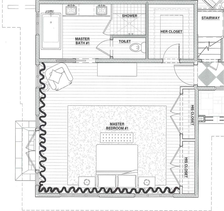 20x20 Master Suite Beautiful Excellent Floor Plans For
